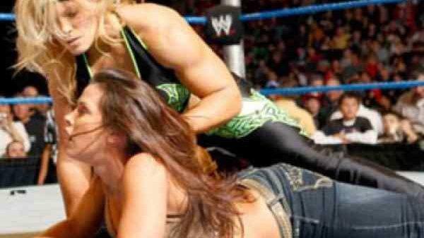 WWE রেসলিং কি বাস্তব খেলা?