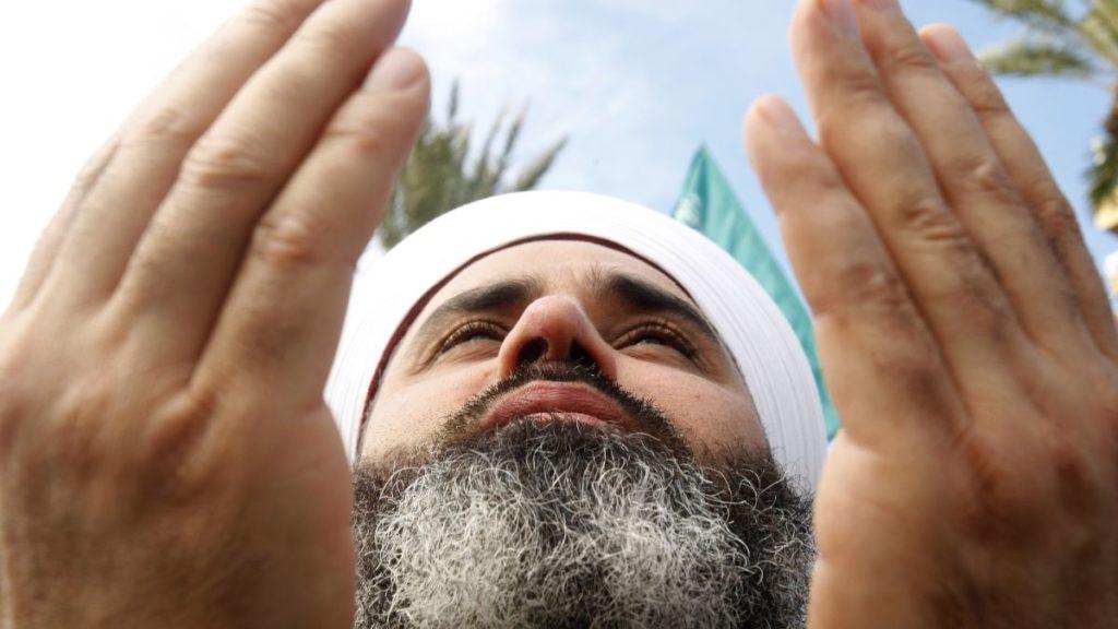 অত্যাচার জুলুম সম্পর্কে ইসলাম যা বলে।