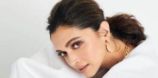 Deepika stuck in the Sushant-drug case?