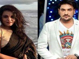Shaon boycotted Ananta Jalil